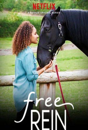 Zoe Và Raven Phần 3 - Free Rein Season 3