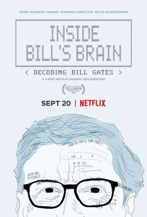 Bộ Óc Tỷ Đô - Inside Bills Brain: Decoding Bill Gates