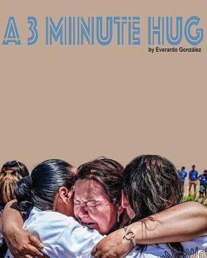 Cái Ôm 3 Phút - A 3 Minute Hug