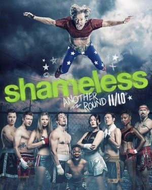 Mặt Dày Phần 10 Shameless Season 10.Diễn Viên: Lee Seung Gi,Lee Hong Gi,Soyou,Cheetah,Bae Yoon Jeong,Choi Young Joon,May J Lee