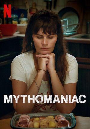 Dối Lừa Phần 1 - Mythomaniac Season 1