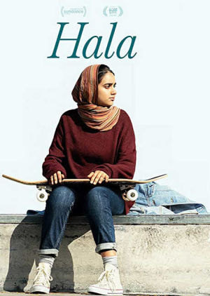 Sự Đấu Tranh Của Hala Hala.Diễn Viên: Akshay Kumar,Aishwarya Rai Bachchan,Om Puri