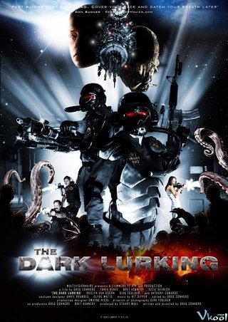 Tử Thần Giấu Mặt - The Dark Lurking