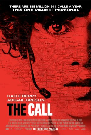Cuộc Gọi 911 The Call 911.Diễn Viên: Connie Britton,Angela Bassett,Gavin Stenhouse