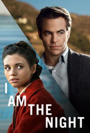 Tôi Là Bóng Đêm I Am The Night.Diễn Viên: Nina Dobrev,Ian Somerhalder,Paul Wesley