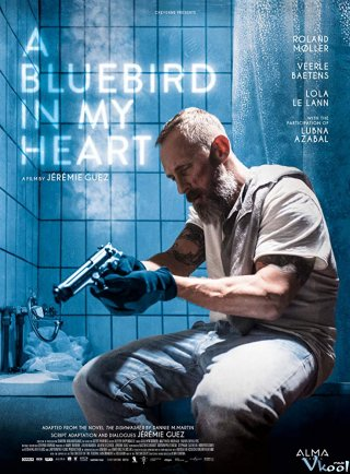 Quy Ẩn A Bluebird In My Heart.Diễn Viên: Juno Mak,Stephy Tang,Gordon Lam,Hugo Wong,Gary Chaw,Patha,Tony Ho,Kenlo,Jimmy Wan