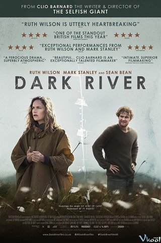 Sông Tối - Dark River