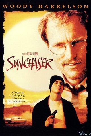 Chạy Về Hướng Mặt Trời - The Sunchaser Việt Sub (1996)