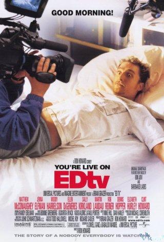 Chương Trình Tv Của Ed - Edtv