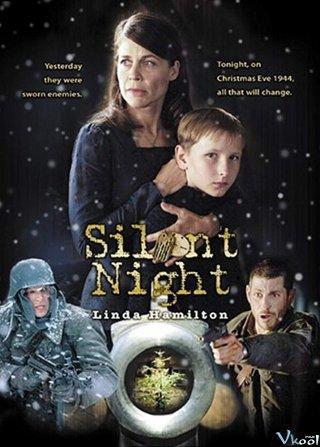 Đêm Giáng Sinh - Silent Night