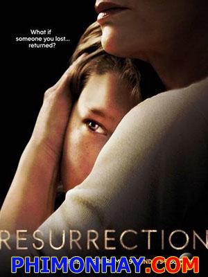 Hồi Sinh Phần 1 Resurrection Season 1.Diễn Viên: Samaire Armstrong,Landon Gimenez,Matt Craven