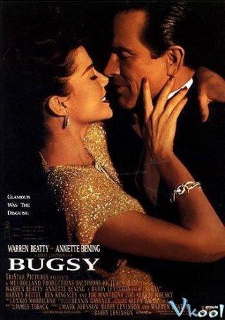 Tên Cướp Bugsy - Bugsy