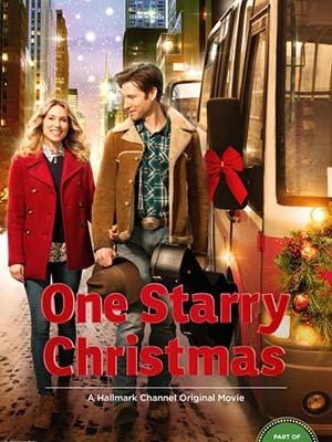 Giáng Sinh Đầy Sao - One Starry Christmas