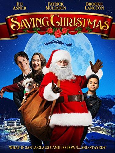 Giải Cứu Giáng Sinh Saving Christmas.Diễn Viên: Lưu Đức Hoa,Đồng Đại Vi,Trương Tịnh Sơ