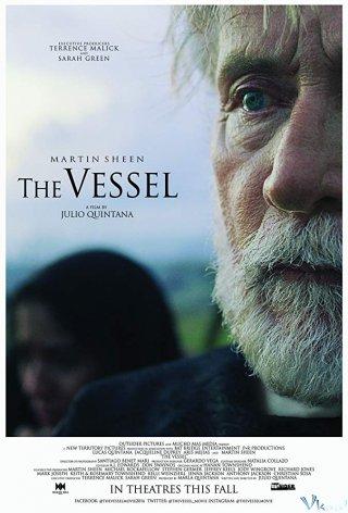 Con Tàu Của Leo The Vessel
