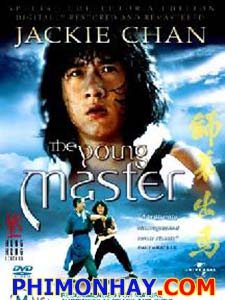 Long Thiếu Hiệp Dragon, The Young Master.Diễn Viên: Jesse Eisenberg,Common,Mark Ruffalo
