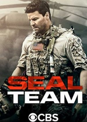 Biệt Đội Seal Phần 3 Seal Team Season 3.Diễn Viên: Lee Seung Gi,Lee Hong Gi,Soyou,Cheetah,Bae Yoon Jeong,Choi Young Joon,May J Lee