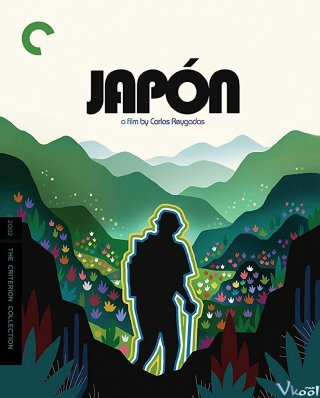 Trước Khi Chết Japón.Diễn Viên: Eddie Murphy,Owen Wilson,Famke Janssen