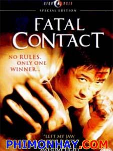 Hợp Đồng Giết Thuê - Đụng Độ: Fatal Contact