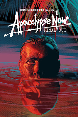 Ngày Tận Thế Apocalypse Now Redux.Diễn Viên: I Will Do It In The Next Life