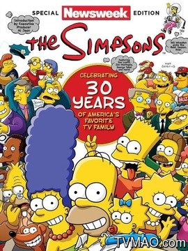 Gia Đình Simpson Phần 30 The Simpsons Season 30.Diễn Viên: Lee Seung Gi,Lee Hong Gi,Soyou,Cheetah,Bae Yoon Jeong,Choi Young Joon,May J Lee