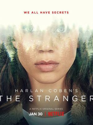 Người Xa Lạ Phần 1 - The Stranger Season 1