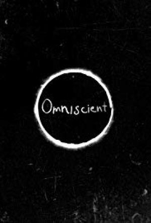 Thành Phố Toàn Tri Omniscient