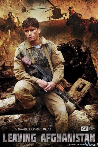 Thoát Khỏi Afghanistan Leaving Afghanistan.Diễn Viên: I Will Do It In The Next Life