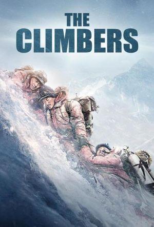 Những Nhà Leo Núi - The Climbers