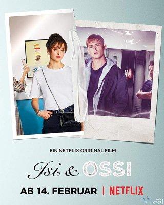 Tình Yêu Của Tỷ Phú - Isi And Ossi