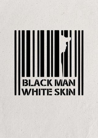 Phận Da Đen, Thân Da Trắng - Black Man White Skin Việt Sub (2015)