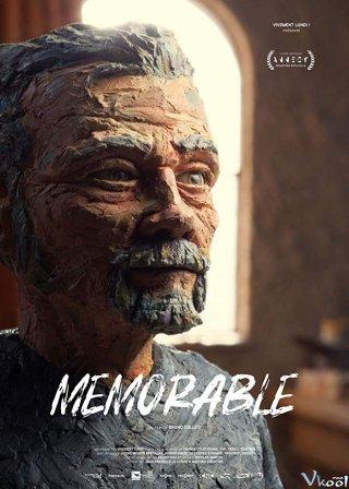Bệnh Đãng Trí - Memorable
