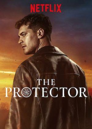 Hộ Thần Phần 3 - The Protector Season 3
