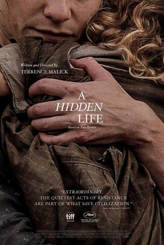 Một Đời Ẩn Giấu - A Hidden Life