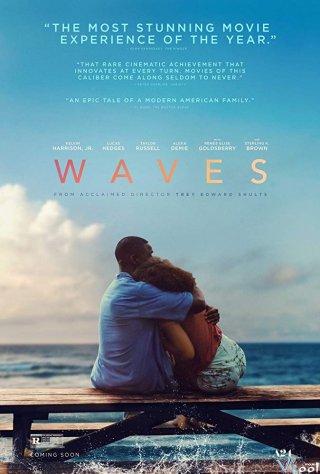 Sóng Đời - Waves