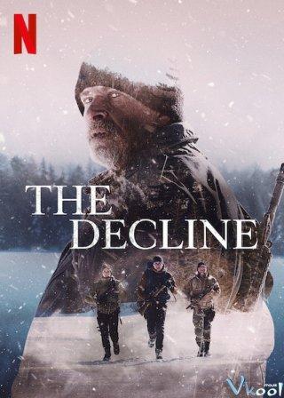 Ngày Suy Tàn - The Decline