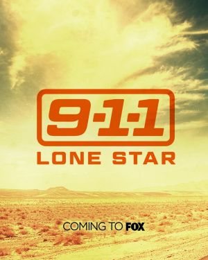 Cuộc Gọi Khẩn Cấp 911: Đơn Độc - 9-1-1: Lone Star Season 1