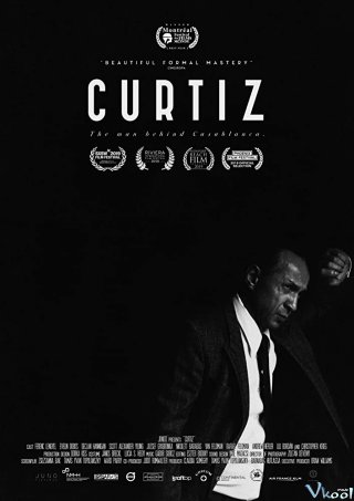 Đạo Diễn Curtiz - Curtiz
