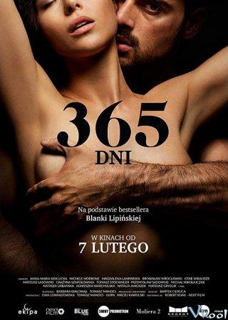 365 Ngày Để Yêu 365 Days.Diễn Viên: Joo Won,Ngô Diệc Phàm,Bao Bối Nhĩ,Hàn Canh