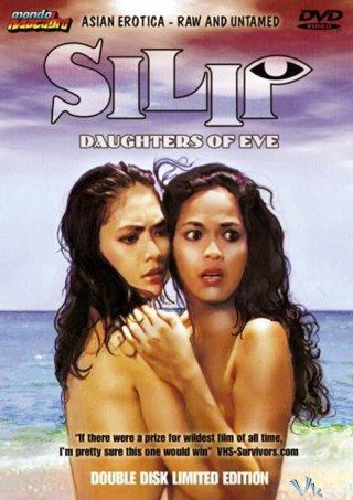 Truyền Nhân Của Nữ Oa Silip: Daughters Of Eve.Diễn Viên: Geiz Majesty