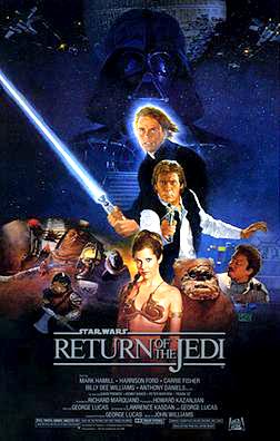 Chiến Tranh Giữa Các Vì Sao: Phiến Quân - Star Wars Rebels Season 2