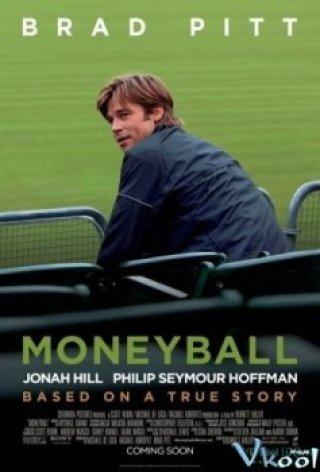 Tiền Bi Moneyball