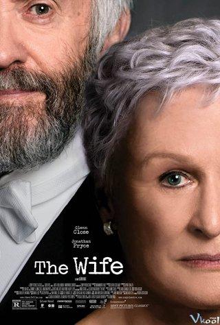 Người Vợ - The Wife
