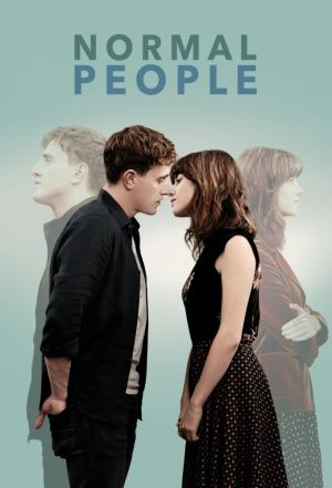 Người Bình Thường Normal People Season 1