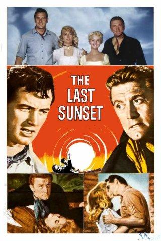 Hoàng Hôn Cuối - The Last Sunset