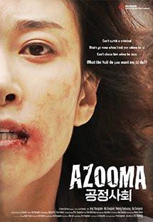 Trái Tim Người Mẹ - Azooma