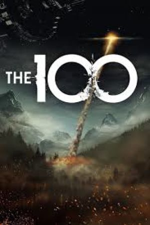 100 Chiến Binh Phần 7