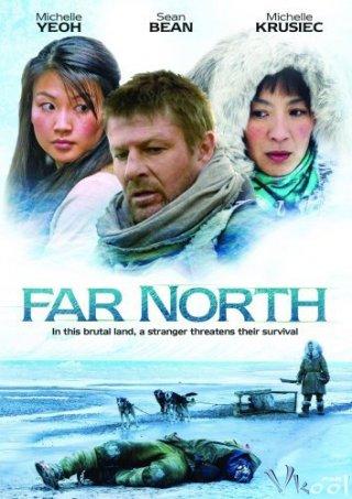 Bắc Cực Xa Xôi Far North