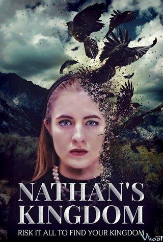 Vương Quốc Ảo Diệu Nathans Kingdom.Diễn Viên: Tammy Lauren,Andrew Divoff,Robert Englund