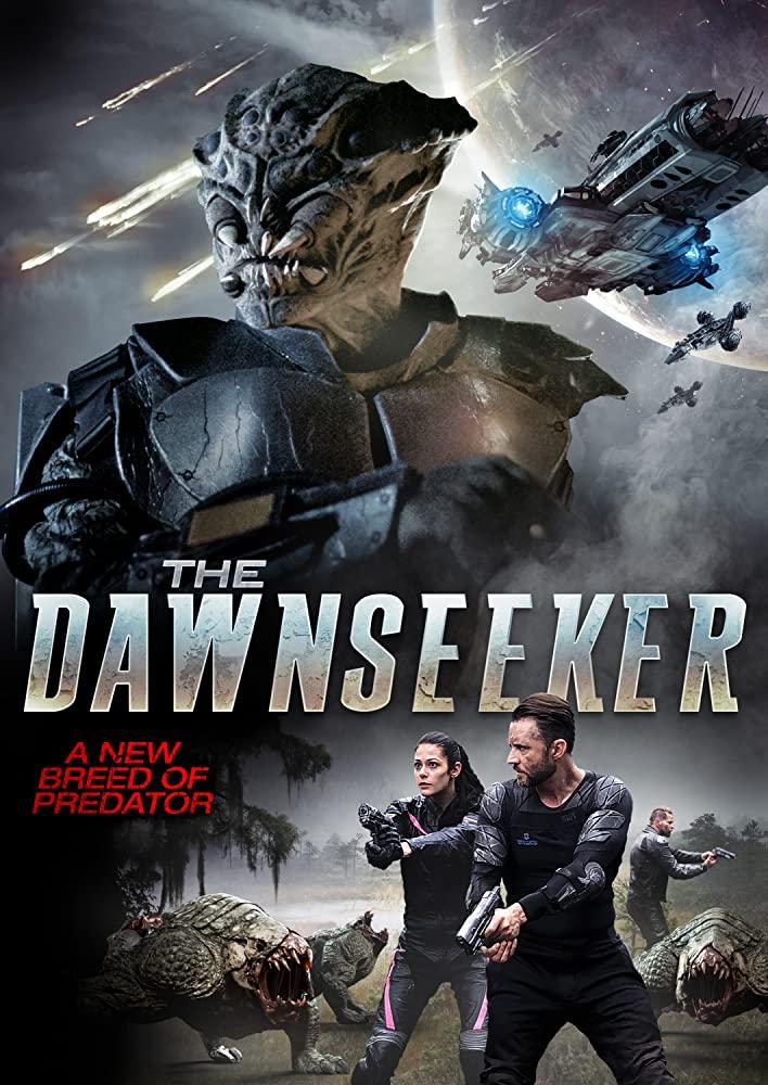 Người Đi Tìm Bình Minh The Dawnseeker
